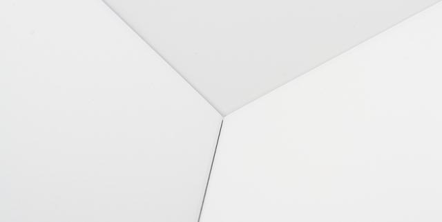 户外天面_双色_幕墙铝单板_吊顶铝单板_铝方通_陶瓷/烤瓷铝板