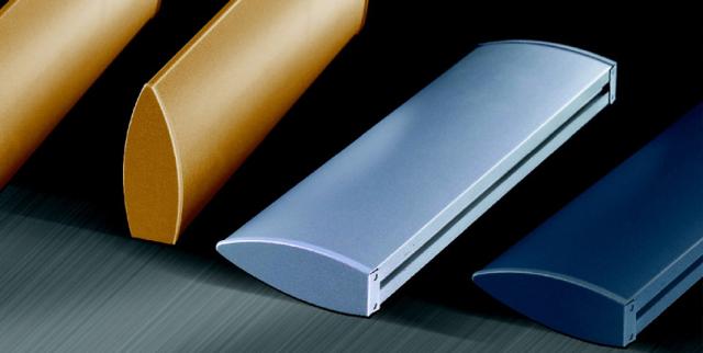 万能龙骨吊装_幕墙铝单板_吊顶铝单板_铝方通_陶瓷/烤瓷铝板