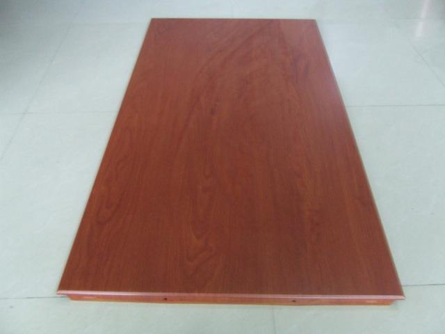 手感木纹_幕墙铝单板_吊顶铝单板_铝方通_陶瓷/烤瓷铝板