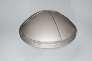 穹顶球面铝单板