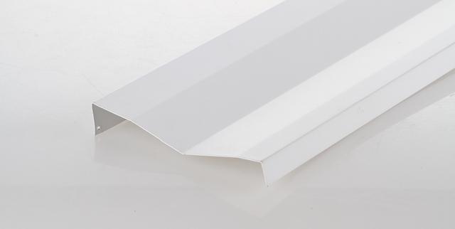 片状_幕墙铝单板_吊顶铝单板_铝方通_陶瓷/烤瓷铝板