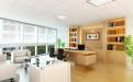 办公室吊顶铝扣板
