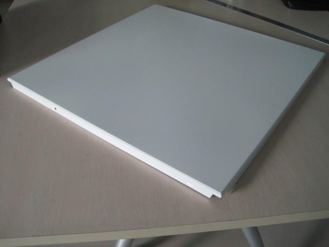 激光喷绘_铝扣板吊顶,跌级铝扣板,铝扣板厂家-产品分类