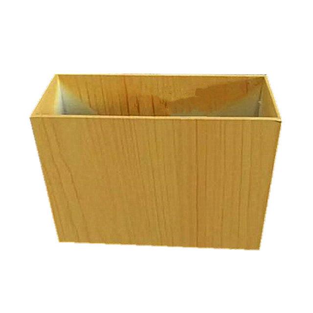 铺放平面_装饰铝型材,铝合金管材,阴阳边角线-产品分类