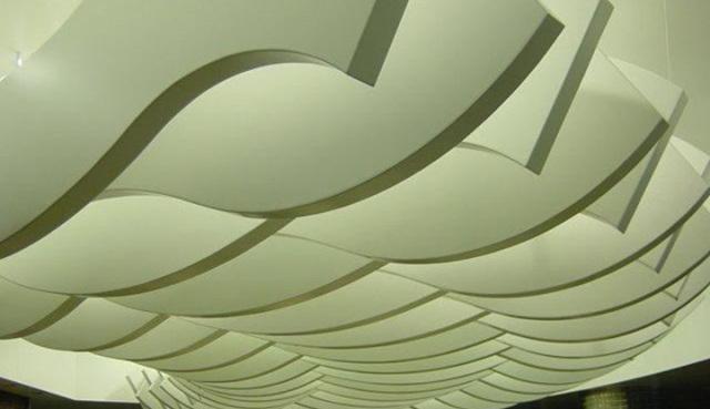 厨卫_吊顶铝板,勾搭铝单板,密拼吊顶铝单板,造型天花-产品分类