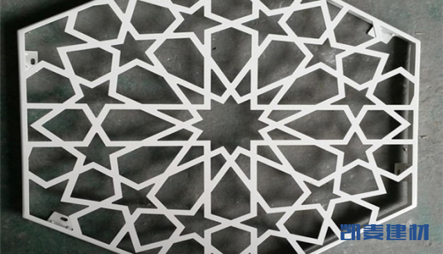 展馆_雕刻铝板,金属浮雕铝板,铝单板屏风-产品分类