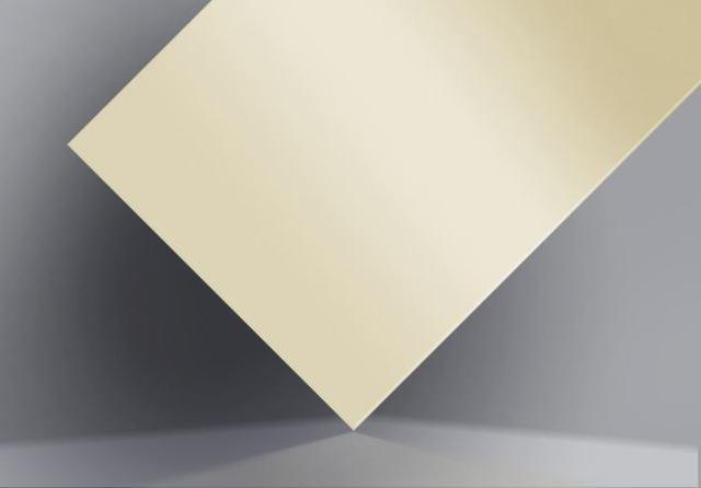氧化铝板专题