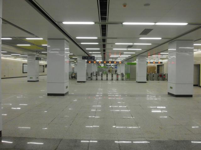 烤瓷铝板,搪瓷钢板,地铁铝单板-产品分类