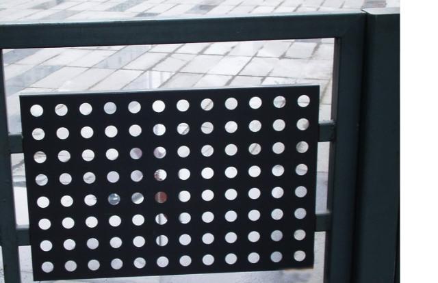 搪瓷_栏杆/扶手_幕墙铝单板_吊顶铝单板_铝方通_陶瓷/烤瓷铝板
