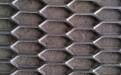 六边形铝拉网网芯
