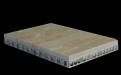 大理石复合铝蜂窝板