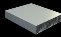 超厚铝蜂窝板