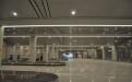 机场行李厅铝单板吊顶