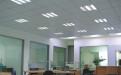 教室铝扣板