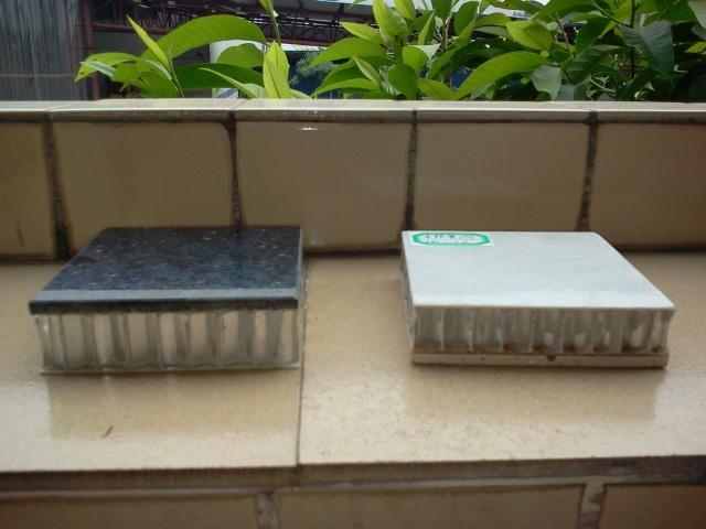 波浪形_商业大楼_幕墙铝单板_吊顶铝单板_铝方通_陶瓷/烤瓷铝板