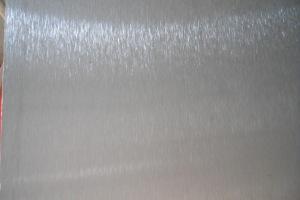 铝板拉丝质感