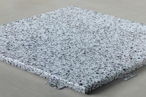 真石漆铝单板仿石纹