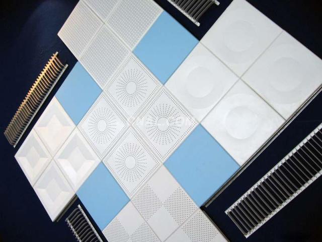 磨砂/拉丝_幕墙铝单板_吊顶铝单板_铝方通_陶瓷/烤瓷铝板