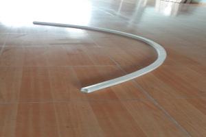 铝方管拉弯