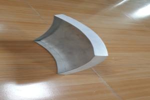 双曲铝单板生产厂家排名