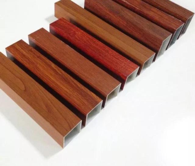 扭曲_幕墙铝单板_吊顶铝单板_铝方通_陶瓷/烤瓷铝板