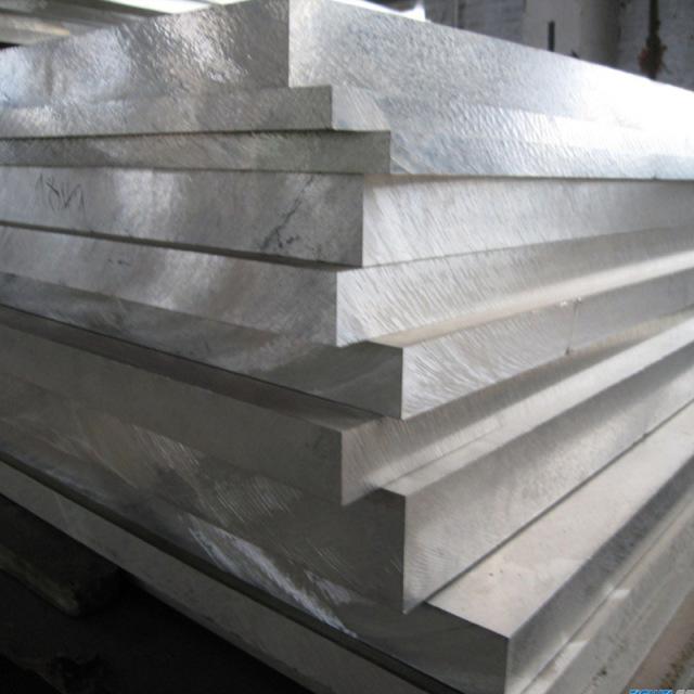 20mm以上超厚铝板