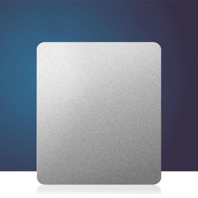 氧化铝单板,氧化拉丝铝板,镜面氧化铝板-产品分类