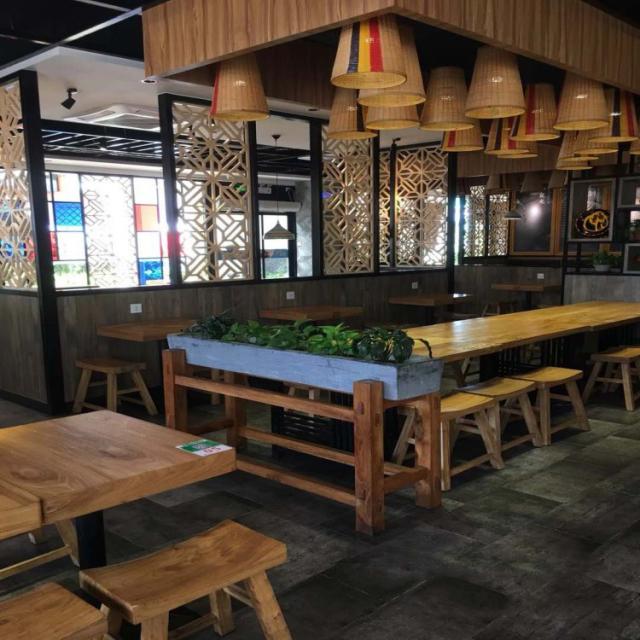 多边形_幕墙铝单板_吊顶铝单板_铝方通_陶瓷/烤瓷铝板