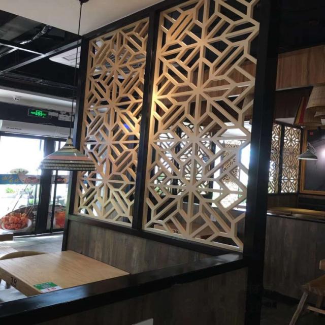 光铝_幕墙铝单板_吊顶铝单板_铝方通_陶瓷/烤瓷铝板