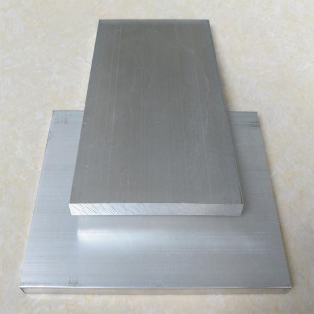 酒店/会所_幕墙铝单板_吊顶铝单板_铝方通_陶瓷/烤瓷铝板