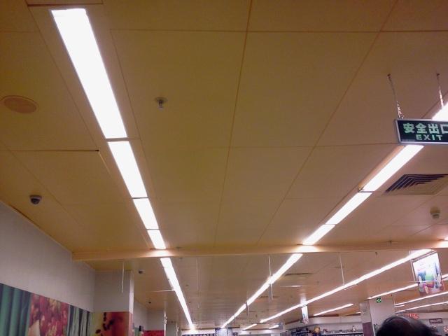 1.2~1.5mm_纸蜂窝芯_幕墙铝单板_吊顶铝单板_铝方通_陶瓷/烤瓷铝板