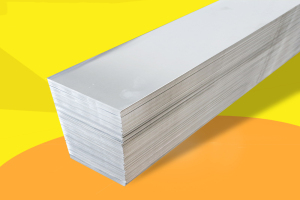 铝板原材料