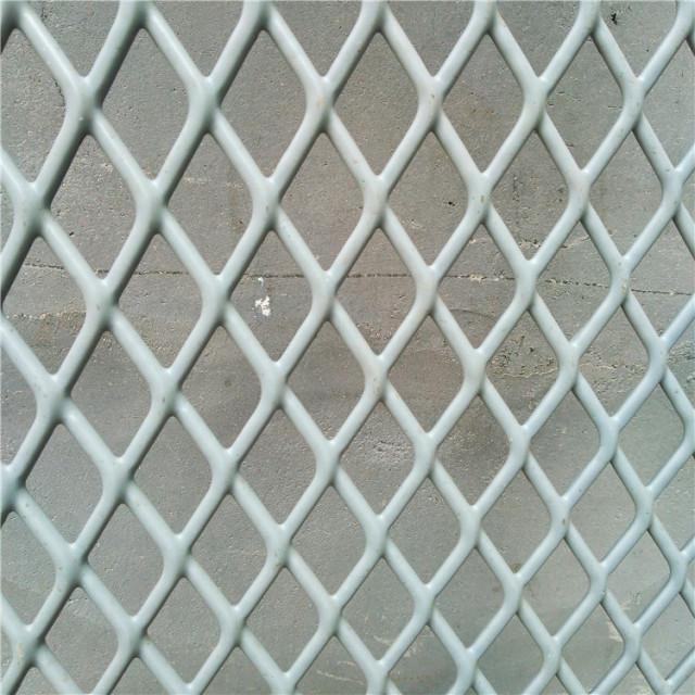 拉網鋁單板,鋁網板,拉網鋁板廠家-產品分類