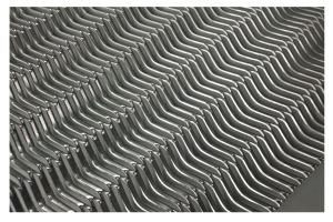 铝板冲齿网