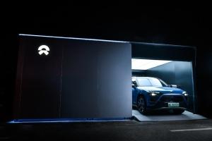 三角形镂空铝外墙板