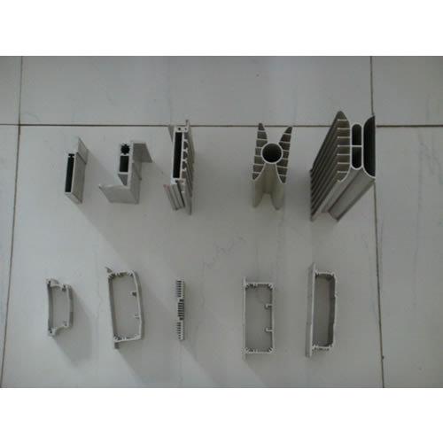 商场/餐馆_装饰铝型材,铝合金管材,阴阳边角线-产品分类