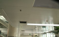 商场吊顶铝单板