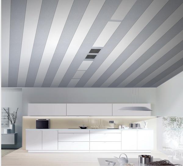 3003_铝条扣,条形天花板,长条扣板-产品分类