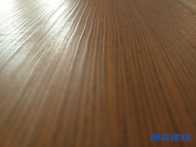 凹凸面3D手感木纹色板起伏的纹理