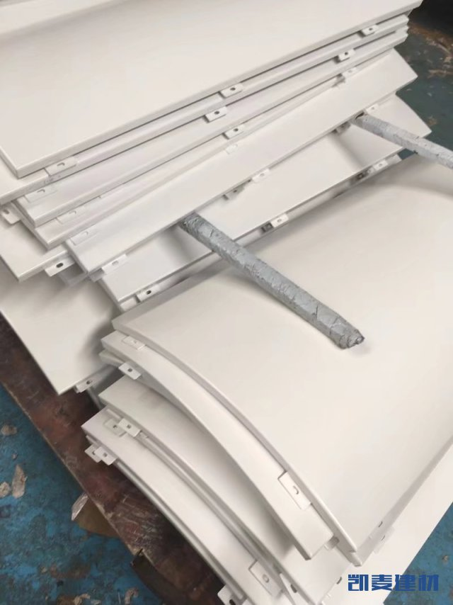 造型墙面铝板,包柱铝单板,异形吊顶铝单板-产品分类