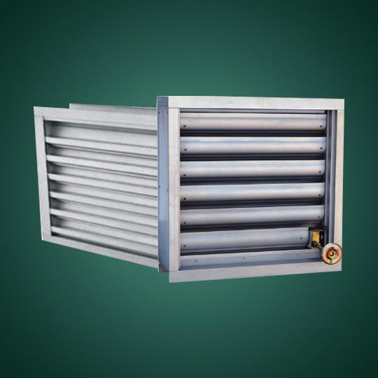 1.2~1.5mm_尺寸定制_幕墙铝单板_吊顶铝单板_铝方通_陶瓷/烤瓷铝板