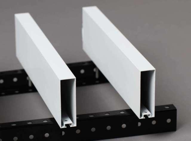 金色_装饰铝型材,铝合金管材,阴阳边角线-产品分类