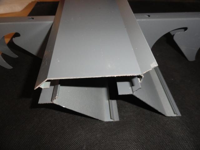 铝出风口,铝合金空调罩,铝百叶-产品分类