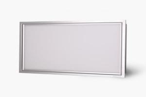 LED灯铝合金边框铝型材