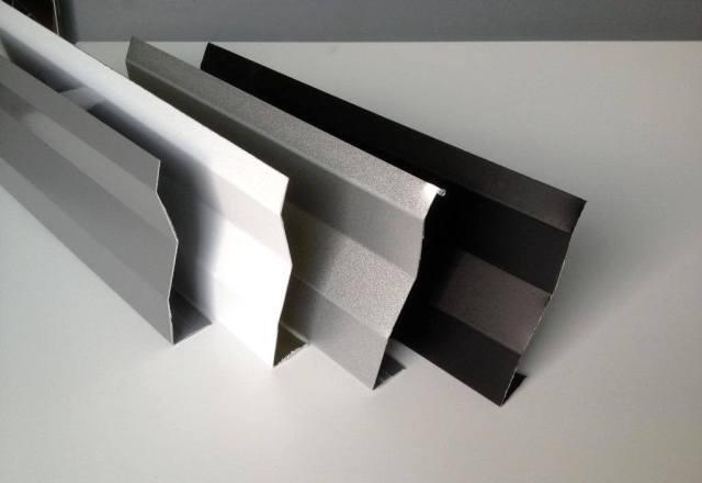 5系铝镁合金_铝挂片价格,铝挂片吊顶,铝挂片生产厂家-产品分类